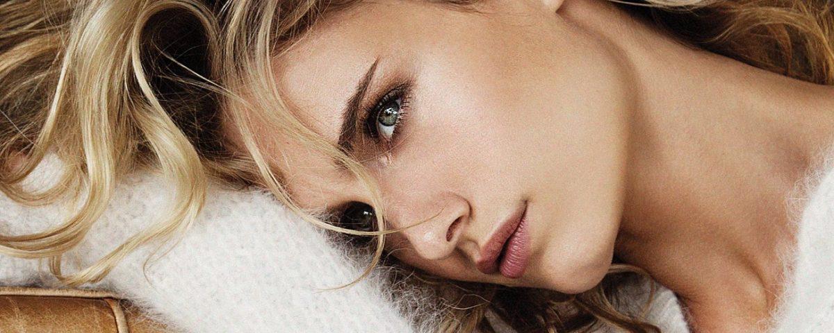voordelen van minerale make-up