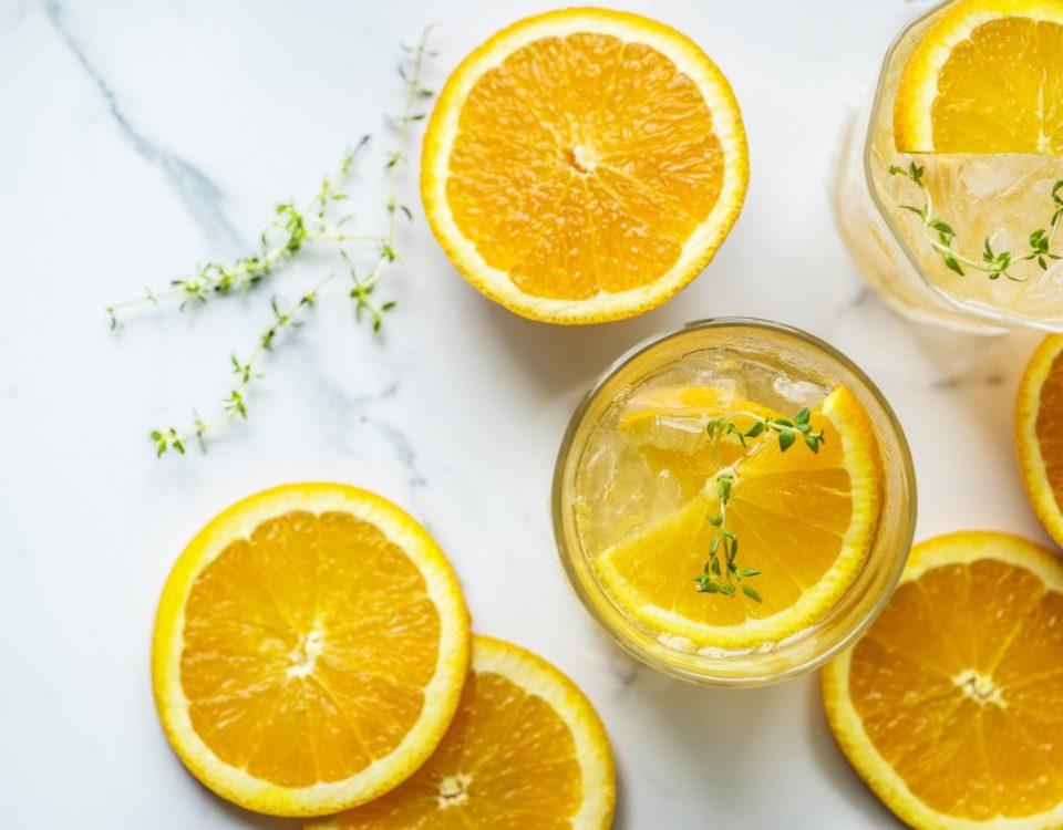 cellulaire hydratatie
